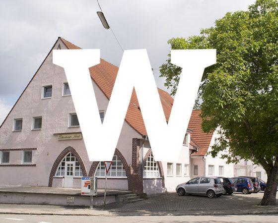 Wohnheim Wallerdorf